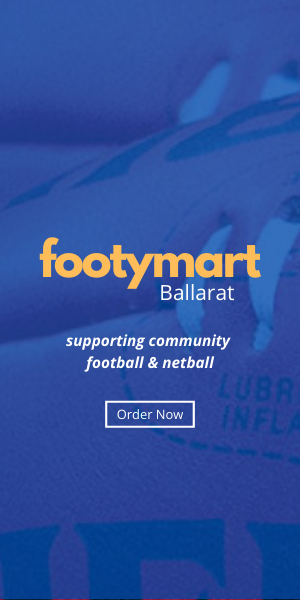 FootyMart