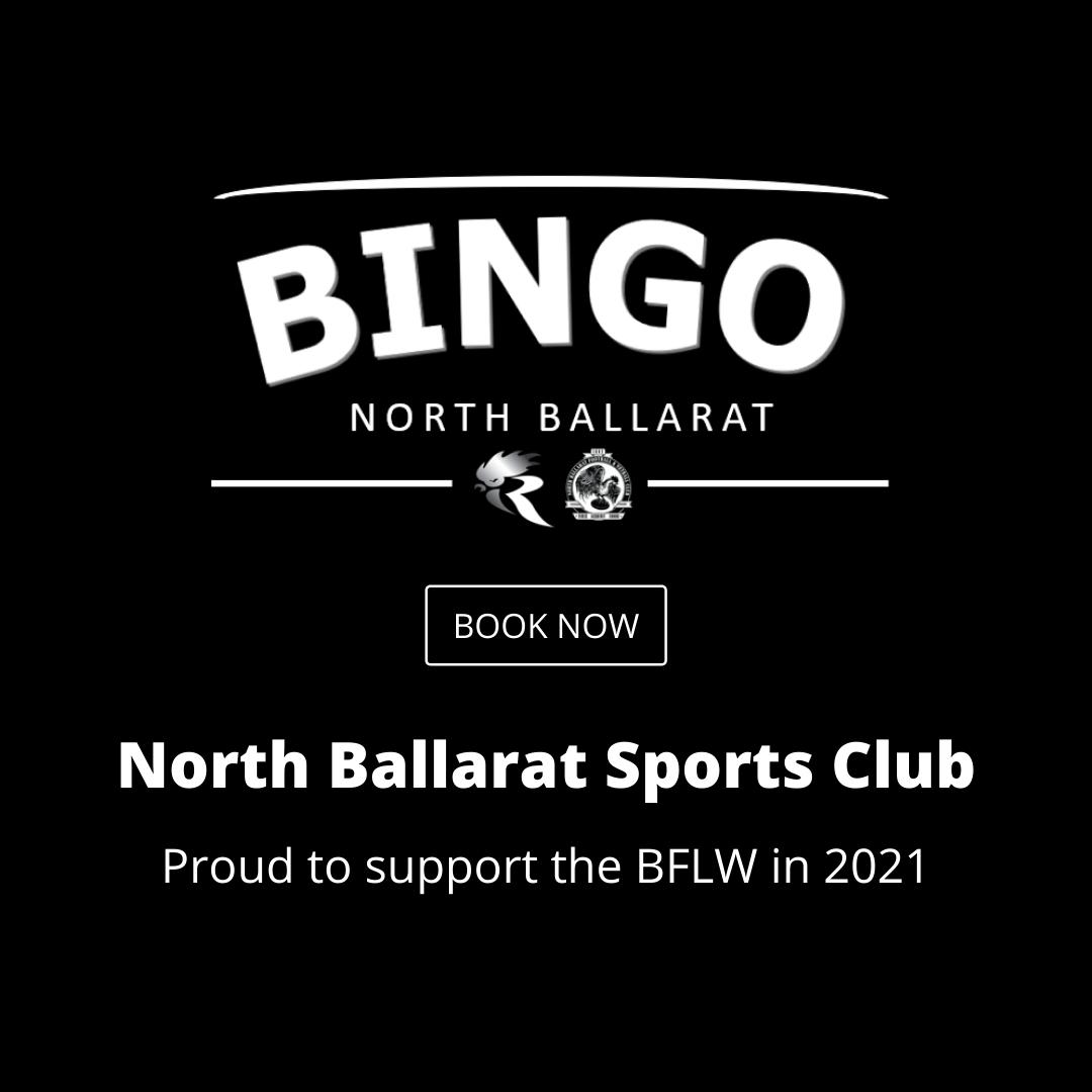 North Ballarat Social Club