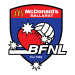 Ballarat Football Netball League
